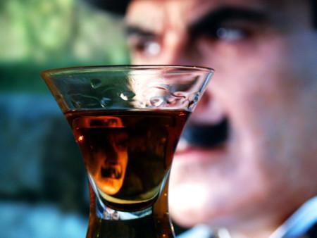 Hercule Poirot nos echa una mano para nuestro Cazando Gangas