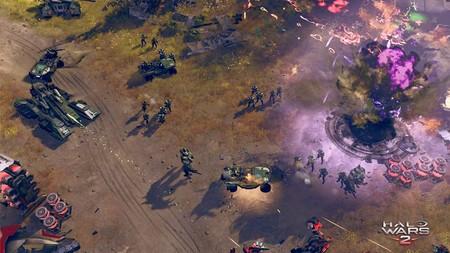 Halo Wars 03