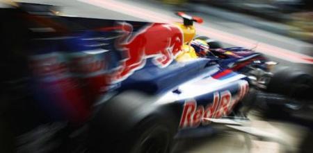 Red Bull acusa a los motores Renault de su adiós al título