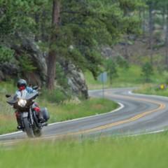 Foto 42 de 44 de la galería moto-guzzi-mgx-21 en Motorpasion Moto