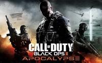 Cuatro mapas y un nuevo modo zombis en el último DLC de 'Call of Duty: Black Ops II'