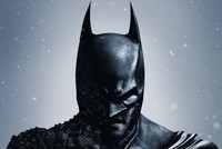 'Batman: Arkham Origins': vuelve el hombre murciélago