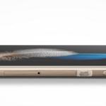 Ni iPhones ni Galaxys, el smartphone más vendido en España es el Huawei P8 Lite, según Kantar