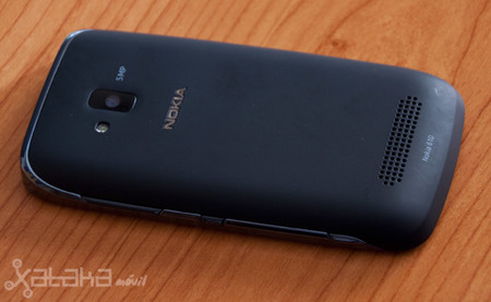 lumia610-2