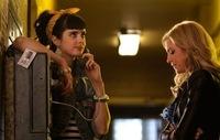 El spinoff de 'Gossip Girl' no está muerto todavía