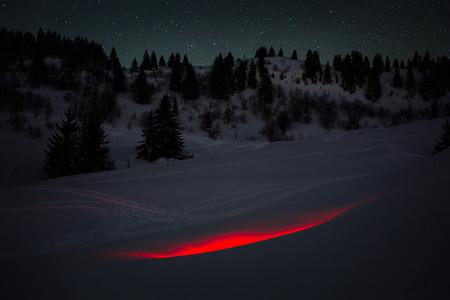 La Linea Roja 06