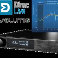 El nuevo miniDSP de Dirac quiere acercar la corrección acústica de sala a los equipos HiFi de alta gama
