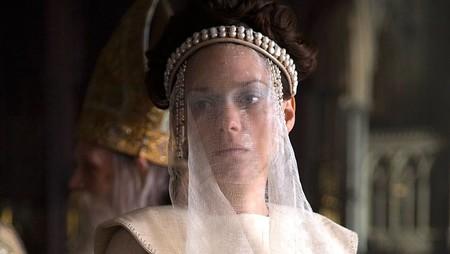 Macbeth Marion Cotillard