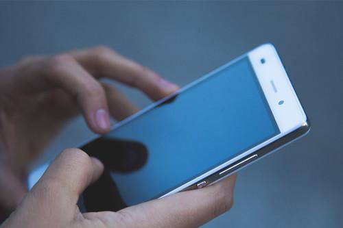 Qué hacer si no funcionan los datos móviles en Android