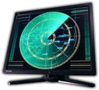 Radar indetectable gracias al ruido aleatorio