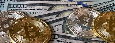 Los cibercriminales han dejado de pedir rescates en bitcoin porque la criptomoneda es muy volátil