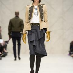 Foto 1 de 17 de la galería burberry-prorsum-otono-invierno-2012-2013 en Trendencias