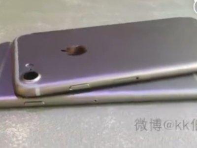 Los rumores del Capitán Obvio para el iPhone, Apple Watch y MacBook Pro. Rumorsfera