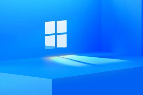Windows 11: fecha de salida, novedades, y todo lo que creemos saber sobre el nuevo Windows