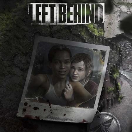 Nuevo vídeo de Left Behind, el DLC de 'The Last of Us'