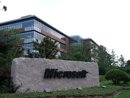 Microsoft Panoramio 1