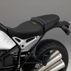 Foto 43 de 47 de la galería bmw-r-nine-t-datos-oficiales-fotos-y-video en Motorpasion Moto