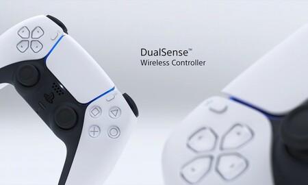 Dualsense 02