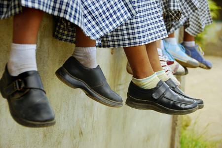 escuela-en-países-en-vías-de-desarrollo