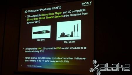 sony-3d-demo-3.jpg