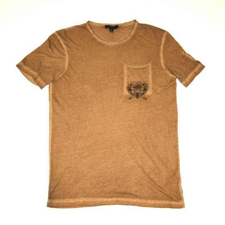 Foto de Bershka Be Trend, una colección de edición limitada para Otoño-Invierno 2010/2011 (8/10)