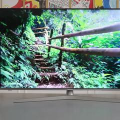 Foto 48 de 48 de la galería televisor-hisense-h50u7b-uled-4k-uhd en Xataka