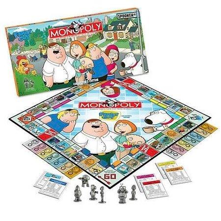 regalos-merchandising-monopoly.jpg