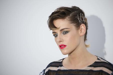 Kristen Stewart Festival De Cannes 5