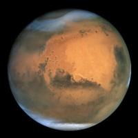 Nueva idea para colonizar el espacio: enviar nuestro ADN, y autoensamblarnos una vez que lleguemos al destino