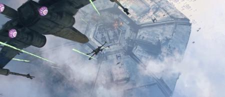 Star Wars E Vii Bocetos 42
