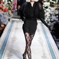 Foto 19 de 31 de la galería lanvin-y-hm-coleccion-alta-costura-en-un-desfile-perfecto-los-mejores-vestidos-de-fiesta en Trendencias