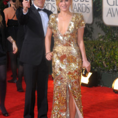 Foto 2 de 11 de la galería las-famosas-peor-vestidas-de-los-globos-de-oro en Trendencias
