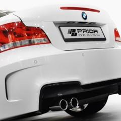Foto 27 de 27 de la galería prior-design-bmw-serie-1-coupe en Motorpasión