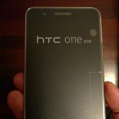 Foto 1 de 2 de la galería htc-one-x10 en Xataka Android México