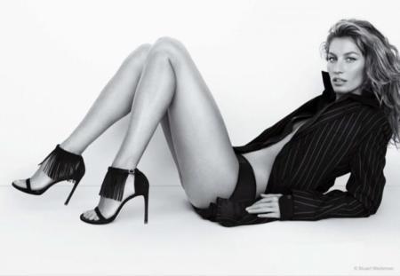 Clonados y pillados: Zara echa el lazo a las sandalias Lovefringe de Stuart Weitzman