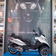 Foto 112 de 122 de la galería bcn-moto-guillem-hernandez en Motorpasion Moto
