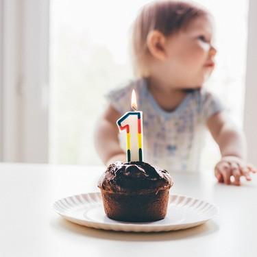 Primer año del bebé: grandes avances que tu hijo logrará en sus primeros 12 meses de vida