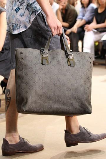 Louis Vuitton y su colección de bolsos, Primavera-Verano 2011