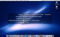 Witch: Otro selector de aplicaciones alternativo al de Mac OS X