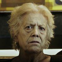 Ha muerto Terele Pávez, actriz fetiche de Álex de la Iglesia, a los 78 años
