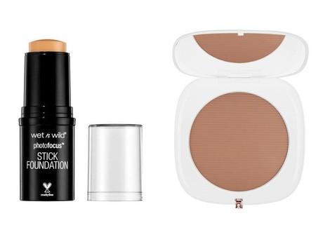 Favoritos Maquillaje Iria
