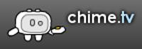 Chime.tv, reproductor de vídeos online en streaming con soporte de canales