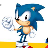 Sonic Mania: la versión de PC se retrasa dos semanas y si hiciste la reserva recibirás gratis el primer Sonic