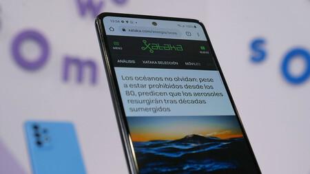 Samsung Galaxy A72 02