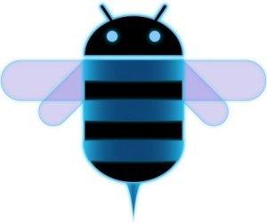 honeycomb-abeja.jpg