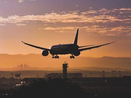 Hay luz al final de la polémica de la aviación: México quiere recuperar la categoría 1 de seguridad aérea a inicios del 2022