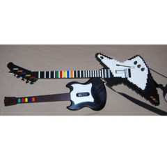 guitar-hero-legos-edition