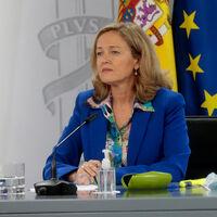 Habrá prórroga de los ERTE, pero también nuevas condiciones para mantenerlos