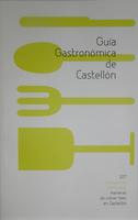 Guía Gastronómica de Castellón
