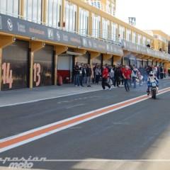 Foto 7 de 49 de la galería classic-y-legends-freddie-spencer-con-honda en Motorpasion Moto